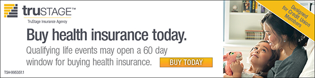 truStage - Buy Health Insurance Today